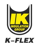 K-FLEX AIR METAL Рулоны